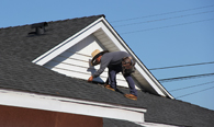 Roof Repair in Rochester NY Roofing Repair in Rochester STATE%