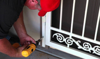 Security Door Installation in Rochester NY Install Security Doors in Rochester STATE%