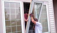Window Replacement Services in Rochester NY Window Replacement in Rochester STATE% Replace Window in Rochester NY