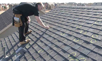 Roof Inspection in Rochester NY Roof Inspection Services in  in Rochester NY Roof Services in  in Rochester NY Roofing in  in Rochester NY