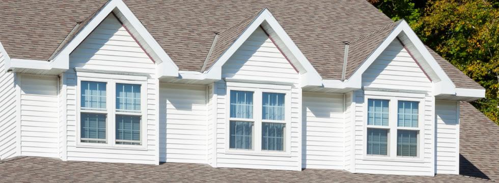 Vinyl Siding Rochester Roof Repair Rochester Next